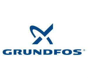 Grundfos Service Agent