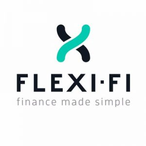 Flexi-Fi finance made simple